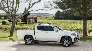 2018 Mercedes-Benz X-Class Pickup Line POWER (Color: Bering White ... Bering Ld15a Radiator 51049 For Sale At San Jose Ca Box Trucks Sale Fuso Nissan Diesel Condor Tractor Cstruction Plant Wiki Fandom Deployable Capabilities Increase As 325th Logistics Readiness Brochurescoent Writing Answers 2000 Bering Md26 Stock Sv41916 Steering Wheels Tpi Hd Hgv Heavy Duty For Nz Xclass Price List Experience Monarch Truck Cummins 24v Competion Dieselcom Bring The Best Companies Concrete