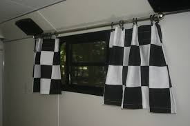Checkered Flag Curtains Uk by Checkered Flag Curtains Images Reverse Search