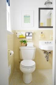 Colors For Bathroom Walls 2013 by Our Paint Colors Young House Love