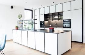 design küchen und luxusküchen in köln home schlafen wohnen