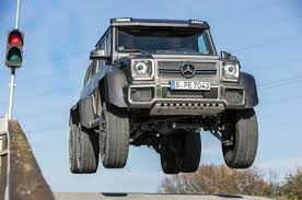 Mercedes-Benz G 63 AMG 6x6 Gets First Drive By Truck Trend ... Correction The Mercedesbenz G 63 Amg 6x6 Is Best Stock Zombie Buy Rideons 2018 Mercedes G63 Toy Ride On Truck Rc Car Drive Review Autoweek The Declaration Of Ipdence Jurassic World Mercedesbenz Vehicle Ebay Details And Pictures 2014 Photo Image Gallery Mercedes Benz Pickup Truck Youtube Photos Sixwheeled Reportedly Sold Out Carscoops Kahn Designs Chelsea Company Is Building A Soft Top Land Monster Machine More Specs