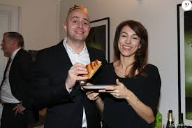 boulanger siege exclusif ange casalta et mari romuald boulanger les