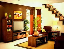 Thick Carpet Design Apartment Decorating Ideas On A Budget Classic Leather Sofa Couches Sets Unusual Book
