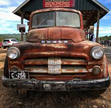 1952 Dodge B3b Pickup 1950 Dodge Truck New Image Result For 1952 Pickup Desoto Sprinter Heritage Cartype Dodgemy Dad Had One I Got The Maintenance Manual Sweet Marmon Herrington 4x4 Ford F3 M37 Army 7850 Classic Military Vehicles For Sale Classiccarscom Cc1003330 Power Wagon Legacy Cversion Sale 1854572 Dodge D100 Truck Google Search D100s Pinterest Types Of Trucks Elegant File Wikimedia Mons Pickup Sold Serges Auto Sales Of Northeast Pa Car Shipping Rates Services