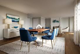 100 Modern Interior Design Colors Lacie Grace Houston TX Er