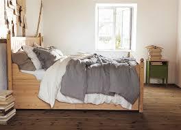 how to fix a squeaky bed 10 easy hacks bob vila