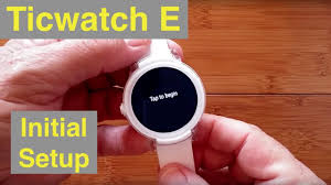 Ticwatch E Promo Code - Coupon Fraud Conviction Save 50 On Valentines Day Flowers From Teleflora Saloncom Ticwatch E Promo Code Coupon Fraud Cviction Discount Park And Fly Ronto Asda Groceries Beautiful August 2018 Deals Macy S Online Coupon Codes January 2019 H P Promotional Vouchers Promo Codes October Times Scare Nyc Luxury Watches Hong Kong Chatelles Splice Discount Telefloras Fall Fantasia In High Point Nc Llanes Flower Shop Llc