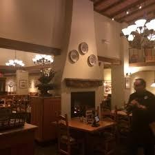 Olive Garden Italian Restaurant 33 s & 58 Reviews Italian