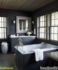 Bathroom: Bathroom Color Schemes Luxury Small Half Bathroom Color ... Best Colors For Small Bathrooms Awesome 25 Bathroom Design Best Small Bathroom Paint Colors House Wallpaper Hd Ideas Pictures Etassinfo Color Schemes Gray Paint Ideas 50 Modern Farmhouse Wall 19 Roomaniac 10 Diy Network Blog Made The A Color Schemes Home Decor Fniture Hidden Spaces In Your Hgtv Lighting Australia Fresh Inspirational Pictures Decorate Bathtub For 4144 Inside