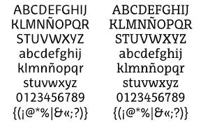 Cómo Hacer Un Cartel Para Imprimir Letra A Letra En Segundos Cómo