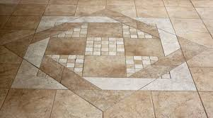 tiles touchdown floor tile installation remodeling hiring
