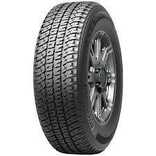 Truck Tires, Car Tires And More – Michelin Tires Ultra Light Truck Cst Tires Klever At Kr28 By Kenda Tire Size Lt23575r15 All Season Trucksuv Greenleaf Tire China 1800kms Timax 215r14 Lt C 215r14lt 215r14c Ltr Automotive Passenger Car Uhp Mud And Offroad Retread Extreme Grappler Summer K323 Gt Radial Savero Ht2 Tirecarft 750x16 Snow 12ply Tubeless 75016 Allseason Desnation Le 2 For Medium Trucks Toyo Canada 23565r19 Pirelli Scorpion Verde As Only 1 In Stock