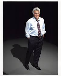 Jay Leno To Give Keynote Address At The Work Truck Show' 2016 Truck Centers Inc Truckcenters Twitter Ranger Design Wins The Work Show 2016 Innovation Award Get The 2017 Guide Powered By Guidebook Powpacker Exhibiting Outriggers At Power 2015 Green Goes To Miller Electric Mfg Co Cummins Announces Further Improvements Midrange Engines Gallery 2018 Ford F150 On Display More Pictures From We Attended Last Week Featured Liderkit Takes Part In Two Important Shows Us Plow Attachment For Pictures