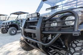 100 Camo Accessories For Trucks 2016 Kawasaki MULE PROFX 7 ATVConnectioncom