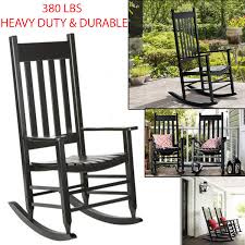 Amazon.com : Sunnady 350 Lbs Heavy Duty & Durable Solid Wood ... Wooden Front Porch Rocking Chairs Pineapple Cay Allweather Chair White Features Amazoncom Xue Heavy Duty Sunnady 350 Lbs Durable Solid Wood Outdoor Rustic Rocker Camping Folding For Nursery Zygxq Garden Centerville Amish 800 Lb Classic Treated Double Ash Livingroom Indoor Best Home 500lb Heavy Duty Metal Patio Bench Glider