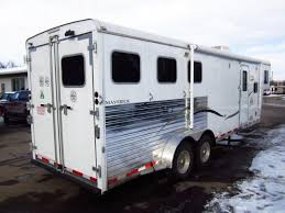 2011 Hoosier Horse Trailers Maverick 7308 Horse Trailer Coldwater ... 2011 Hoosier Horse Trailers Maverick 7308 Trailer Coldwater 7068_13579955_6376107800974894171_ojpg 20481365 K At Painted Rock With Jimmy B Part 1 2014 Durango Mi A Look At The New Trailer Wrap From Racing Tire Facebook Bette Garber Meets Bottom Vanguard Door Crease 2015 Gmc Truck By Dentman Travis Rambis Youtube New Welding Bed For Sale In Texas Mid America Rv Dealers 5439 S Garrison Ave Carthage Mo Tradewinds Photos
