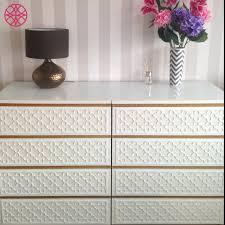 Hopen Dresser 8 Drawer by Furniture Fascinating Ikea Koppang For Best Drawer Ideas U2014 Pwahec Org
