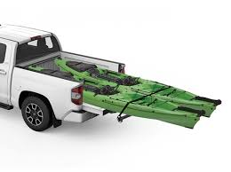 LongArm - SUP/Surf - Activity Collapsible Big Bed Hitch Mount Truck Bed Extender Princess Auto Apex Adjustable Mounted Discount Ramps Tbone Truck Bed Extender For Carrying Your Kayaks Youtube Best Choice Products Bcp Pick Up Trailer Stee Erickson Big Tailgate Extender07600 The Home Depot Diy Hitch Or Mounted Bike Carrier Mtbrcom Amazoncom Ecotric Extension Rack Malone Axis Dicks Sporting Goods Amazon Tms T Ns Heavy Duty Pickup Utv Hauler System From Black Cloud Outdoors