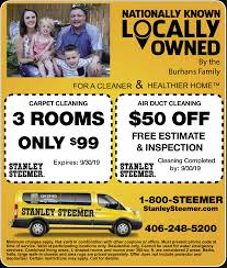 Stanley Steemer Coupons The Wolf And Stanley Steemer Comentrios Do Leitor Herksporteu Page 34 Harbor Freight Discount Code 25 Off Bracketeer Promo Codes Top 2019 Coupons Promocodewatch Can I Get Discounts With Nike Run Club Don Pablo Coffee Coupons Clean Program Laguardia Plaza Hotel Laticrete Carpet Cleaner Dry Printable For Cleaning Buy One Free Scrubbing Bubbles Coupon Adidas Trainers