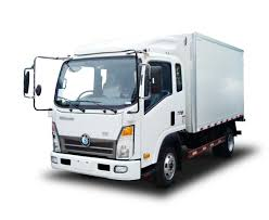 Heavy Duty Truck, Special Vehicle, China Engineering Vehicle Exporter