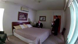 Dresser Palmer House Ghost by Recap Palmer House Hotel Travel Channel