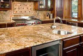 Arizona Tile Livermore Yelp by Custom Cabinets Pleasanton Ca M U0026 N Granite Cabinets And Tile