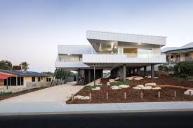 100 Iredale Pedersen Hook Iredale Pedersen Hook Architects Office ArchDaily