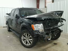 Image Of Ford F150 For Sale Mcallen Tx New 2018 Ford F150 For Sale ... Best Of Twenty Images Craigslist Mcallen Tx Cars And Trucks By Owner Mission Low Income Apartments Rent San Diego Fniture Rooms For Texas Curtain Modern Design Food Image Truck Kusaboshicom Antonio Interesting A Garage Sales Ezgardensml Home Cargo Trailer Gooseneck Flatbed And Utility In Fiesta Has New Used Chevy For Sale Edinburg Tx Wichita Falls Car Janda