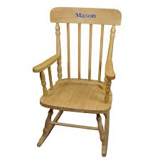 Amazon.com: MyBambino Personalized Boys With Name Only ... Personalized Rocking Chairs Childrens For Kids Il Tutto Bambino Clara Chair In Grey Moon Natural Wooden Legs Amazoncom Mybambino Girls With Name Only Pretty Painted A Beautiful Baby Gift Patio At Lowescom 10 Best Rocking Chairs The Ipdent Maxie Reviews Joss Main Eames Rar Chair Upholstered Pale Rosecognac Custom Ordered Princess Tu Little Girl Personalised