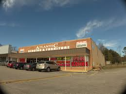 Atlantic Bedding And Furniture Fayetteville Nc by Sumter Highway At Columbia Closings