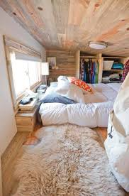 100 Tiny Room Designs 46 Amazing Tiny Bedrooms Youll Dream Of Sleeping In