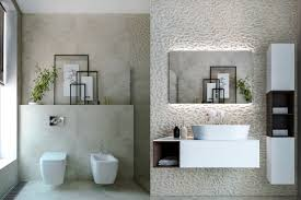 40 Modern Minimalist Style Bathrooms 15 Bathroom Decor Ideas For 2 Diy Crafts You Home Design Accsories Best 684 On Seaside Decorating Creative Decoration 69 Seainspired Dcor Digs 100 Ipirations 26 Adorable Shabby Chic Shelterness 25 And Designs 2019 10 Easy Bathroom Decor Ideas Sa Garden Diy Rustic Chic Style 39 Elegant Contemporary Successelixir Tips The 36th Avenue Beautiful Archauteonluscom