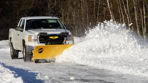 100 How To Plow Snow With A Truck FISHER HT Series Half N Plow Fisher Engineering