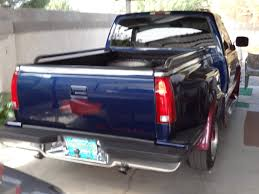 1994 Chevy Show Truck - Serjo T. - LMC Truck Life Lmc Ford Truck Parts Accsories Best Resource Quality Of 2000 S10 Catalog Beautiful Trucks Replacement Fuel Tank 1983 Chevy Silverado Lloyd C Life Ideas The Lmc C10 Nationals Week To Wicked Squarebody Finale Front End Dress Up Kit For Gmc Trucku With Lmctruck Twitter Chevrolet Suburban 25 Best Ideas About Truck 1971 C20 Jarrod O Youtube 1002c01olmctruckshoptourvintagepartsvendor Hot Rod Network