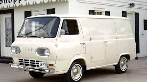 1963 Ford Econoline - YouTube 1963 Ford F100 Unibad Custom Pickup 4 Sale In Pflugerville Atx Car Econoline 5 Window V8 Disc Brakes Auto 9 Rear Affordable Classic For Today You Can Get Great F250 Red Truck Cab Unibody For Sale 1816177 Hemmings 1962 1885415 Motor News Blue Oval Trucks The United States Classiccarscom Cc1059994 Falcon Ranchero 1899653