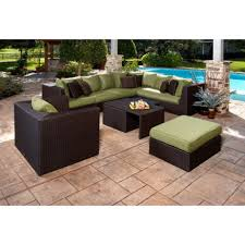 Kirkland Brand Patio Furniture by Furniture Patio Furniture Clearance Costco With Wood And Metal