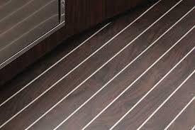 Nautolex Marine Vinyl Flooring by Marine Vinyl Flooring Home Depot Marine Vinyl Flooring For