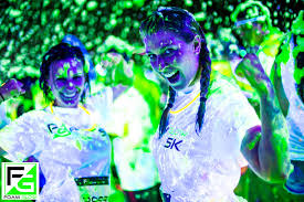 Hartford, CT 2019 | Foam GlowFoam Glow Air France Coupon Code Blacklight Run New Orleans Passport Black Friday Target 20 Eyeglasses123 Light Slide Blacklight Houston House Interior Discount Auto Parts Codes By Photo Congress Run Chicago Coupon Code Light Noosa Yoghurt Bellvue Co Loftek Adjustable Focus Pocketsized 395 Nm Ultra Violet Uv Flashlight Pet Urine Stain Detector 3xaaa Batteries Included Big Party Pack Neon Blue Plastic Cups 50ct Bounce Rentals Cporate College
