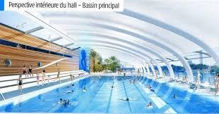 du rêve à la réalité de la piscine d alfortville alfortville