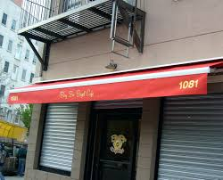 Retractable Commercial Awnings And Canopies Sons – Chris-smith Commercial Awnings For Restaurants Canopies Toledo Ohio Chicago Il Merrville Awning Co Business And Best Images On Prices Uk Alinum Lawrahetcom Manufacturers We Make And Superior Apartments Stunning Canopy Office Ideas Surrey Blinds Awningsrepairs Revsconservatory Blinds Business Awning Canopies Bromame Industrial Restaurant Entrance Globe Canvas