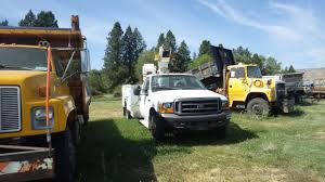 Bucket Truck For Sale In Washington Bucket Trucks For Sale Pa Tristate Trucks Chipdump Chippers Ite Equipment 4 Google Truck Boom For On Cmialucktradercom 2010 Ford F550 Altec Ta37mh C284 Search Results All Points Sales 2009 Freightliner M2 112 Hl125 130 Www 2008 Ford Bucket Boom Truck For Sale 11130 Forestry With Liftall Crane New And Used Available Inventory Inc Firstfettrucksales Twitter Come To Source Used