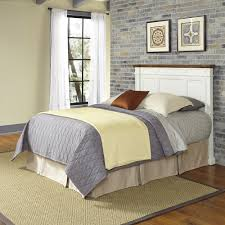 White King Headboard Canada by Bedroom Stylish California King Headboard To Complete Your