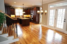 Engineered Hardwood Flooring Professional Contractor Top Rated Customer Reviews Floor Wood Cost