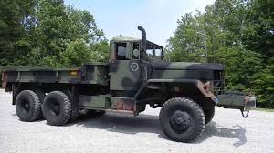Stock M813 With Winch For Sale C&C Equipment - YouTube 1975 Am General Xm35 5 Ton Military Truck M35 Deuce And A Half Crew Cab Shorter Version Rock Crawlers 1957 Reo Tank Item Dd2850 Sold April 4 Vehicl Classic For Sale On Classiccarscom 1967 M35a2 Military Army Truck Half 6x6 Winch Gun Ring Cadian Vehicles Trucks Pinterest Vehicle Camo Corner Surplus Range Ammunition Tactical Gear Eastern M35a2 Multi Fuel Turbo Deep Water Snorkel Fording Intake Ebay 1993 M109a4 25 Ton Shop Van Sale M817 6x6 Dump For At Okoshequipmentcom Youtube