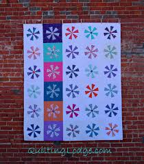 Longarm Quilting Services Quilting Pinterest