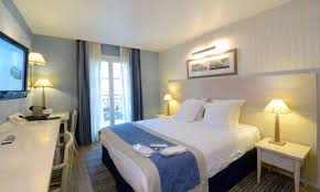 chambre d h e trouville hotel trouville sur mer site officiel meilleurs prix en