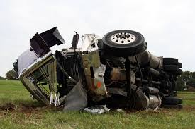 100 Truck Accident Lawyers Tennessee David Randolph Smith