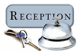 hotel bureau a vendre ile de a vendre département 56 gwened transactions