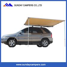 High Quality Luxury Safari Car Tent For Sale Camper Van Side ... Windout Awning Vehicle Awnings Commercial Van Camper Youtube Driveaway Campervan For Sale Bromame Fiamma F45 Sprinter 22006 Rv Kiravans Rsail Even More Kampa Travel Pod Action Air L 2017 Our Stunning Inflatable Camper Van Awning Vanlife Sale Https Shadyboyawngonasprintervanpics041 Country Homes Campers The Order Chrissmith Throw Over Rear Toyota Hiace 2004 Present Intenze Vans It Blog