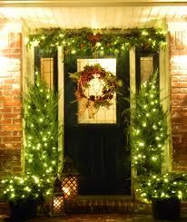 Unique Christmas Office Door Decorating Idea by Amazing Christmas Door Decorations The Latest Home Decor Ideas
